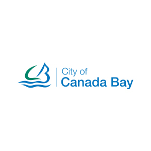 canada bay council logo