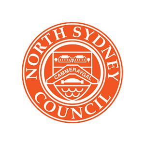 north sydney council logo