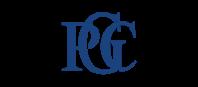 PGC-logo priority tree service