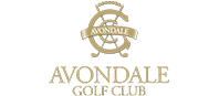 avondale gold club logo priority trees