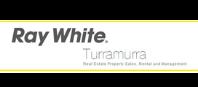 ray-white-logo-priority trees